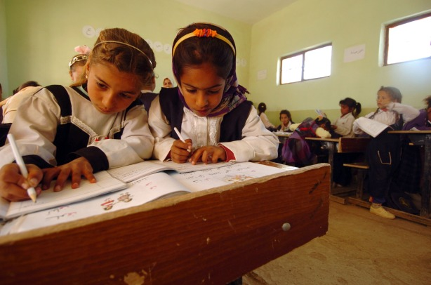 iraq_children_school