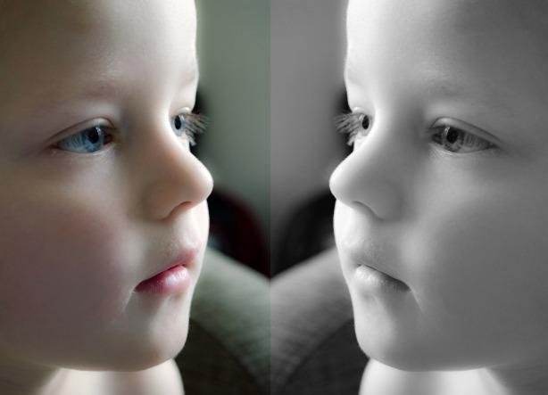 mirror_effect_203986