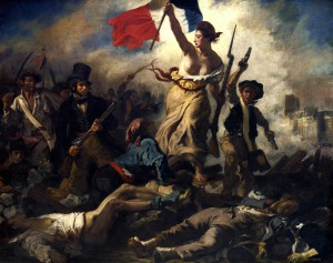 france_french_revolution_civil_war