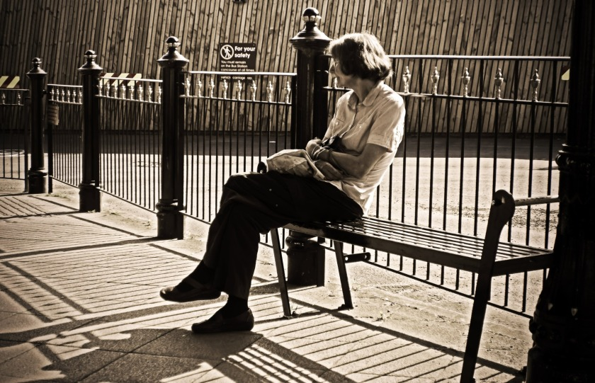 waiting_for_204980