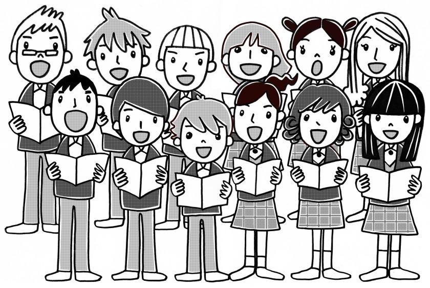 singing_children_197501