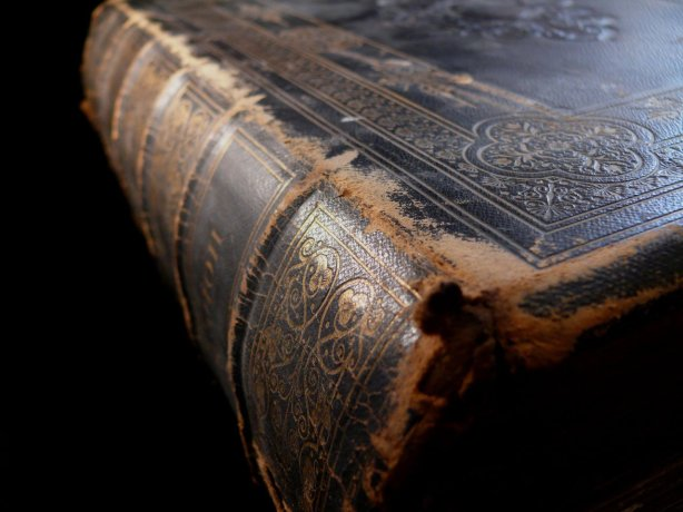 old_book_184475